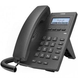 IP-телефон Fanvil X1P