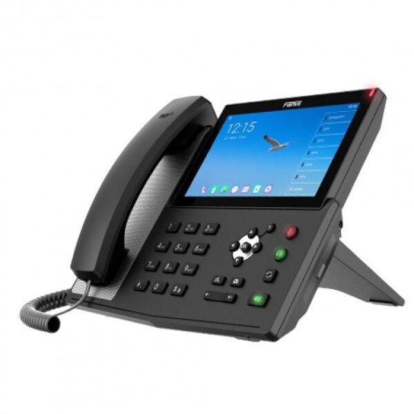 IP-телефон Fanvil X7A