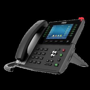 IP-телефон Fanvil X7C