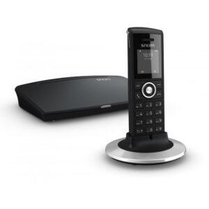 IP-телефон Snom M325