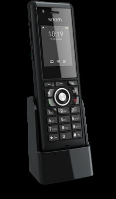 IP-телефон Snom M85