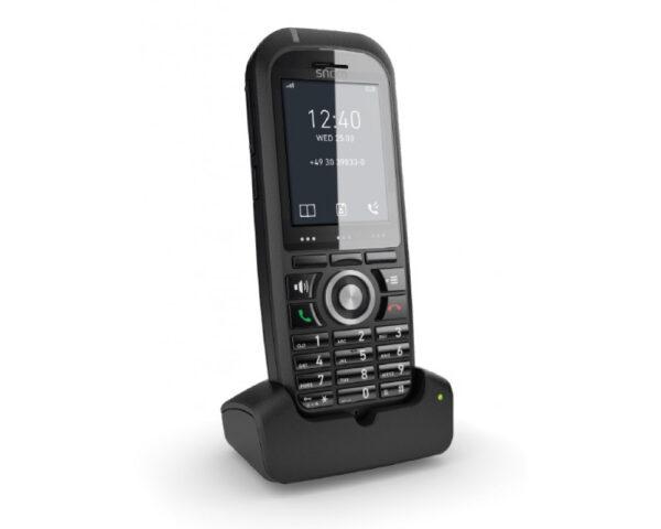 IP-телефон Snom M70