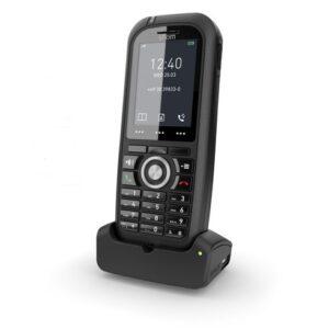 IP-телефон Snom M80